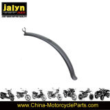 A5601010 PP Material Mudguard for Bicycle