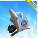 1200mj ND YAG Laser Tattoo Removal Equipment (MB01)