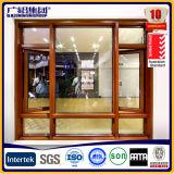 Made in China Aluminium Doors and Windows