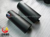 SPD Belt Conveyor Steel Roller, Carrier Roller, Trough Roller