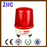 AC 220V HID Xenon Rorating Warning Light