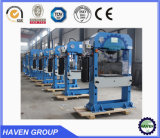 HP series high precision hydraulic press machine