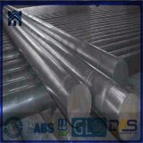 Forged Steel Bar Exporter Dia300
