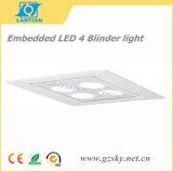 LED Light for Multi Functional Hall Lighitng