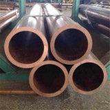 Tin Phosphor Bronze Tube (C51000, C54400, C51100, C51900, C52100)
