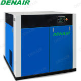400 Cfm AC Power Oilless\Oil Free Air Compressors