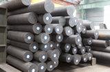 Alloy Steel Scm435 JIS Scm420 Scm415, 1.7225 42CrMo4 Alloy Round Steel Bar