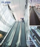 Fujihd Escalator Auto Moving Walk