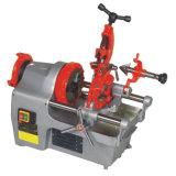 Rigid Pipe Threader Machine (R2, R4, R6)