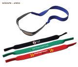 Neoprene Sunglass Sport Strap (TD0046)
