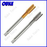 DIN374 HSS Straight Flute Screw Machine Tap