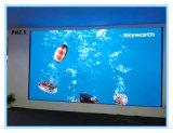 P2.5 Indoor Rental LED Display Screen / Video Wall