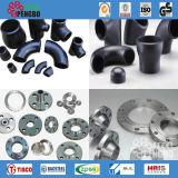ASTM Stainless Steel Straight Tee