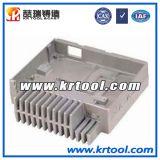 Professional Die Casting of Aluminium Alloy Heat Sink Manufacturer