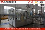 Automatic Beverage Juice Bottling Equipment