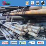 ASTM A36, AISI1020 Carbon Steel Round Bar