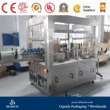 Automatic Plastic Bottle Hot Glue OPP Labeling Machine (12000bph)
