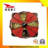 Rectangle Micro Tunneling Machine
