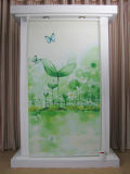 Coated Roller Blind (APA-CRB-1129)