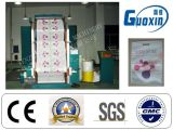 Four Colors High Speed PP Non-Woven Flexographic Printing Machine (YT Series)