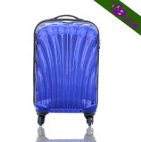 Water-Proof 360 4 Wheels Trolley Bags (BBC-001)