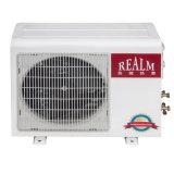2015 Air Source Water Heater (heat pump)