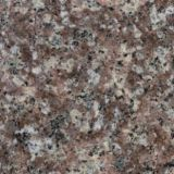 Granite Tile for Flooring and Wall Decoration