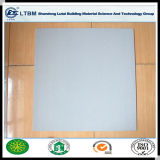 Fiber Cement Board Cladding Prefab Houses Steel Structure