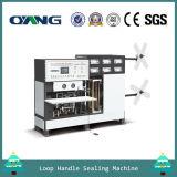 Automatic Soft Handle Sealing Machine (ONL-B700)