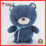 Plush Stuffed Teddy Bear Flower Standing Teddy Bear