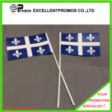 Promotional Logo Printed Hand Held Flag (EP-F9051)