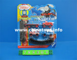 B/O Railway Car. Thomas&Friends Electric Rail (798304)