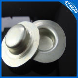 Caliper Dust Covers and Seals Repair Kit with Silicone