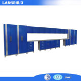 Hot Sale Largest Kitchen Cabinet From Ls Wholesaler