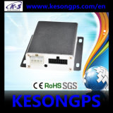 RS232 Multifunction GPS Tracker Support Camera/LCD Display (KS668)