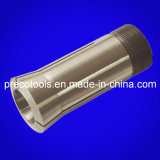 High Precision 5c Round Collet