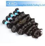 Remy Human Hair Extension/ Virgin Brazilian Hair (KBL-BW)