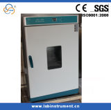 Ce Forced Air Drying Oven Industrial Oven 230L