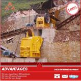 25 Tph Marble Stone Crushing Plant