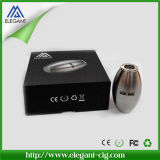 New Arrival E1000 Electronic Cigarette Wholesale E-Cigarette E Cigarette