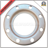 Stainless Steel Metal Stamping Flange (YZF-F79)