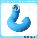 Waterproof Dust Proof Shockproof Outdoor Portable Wireless Bluetooth Speaker (ZYF3008)