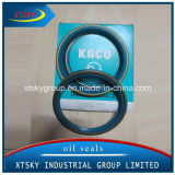 Oil Seal with Brand (NOK, Corteco, Elring, Kaco)
