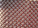 Best Quality Creative Metal Fabric