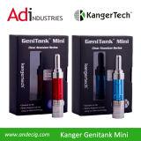 Kanger Genitank Mini Clear Atomizer Electronic Cigarette Clearomizer