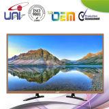 Uni 32 Inch Home Used 1080P Samrt E-LED TV