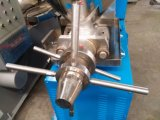 Soybean Oil Expeller for Industrial Use