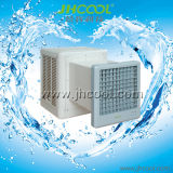 Jhcool Window Type Air Cooler-A3