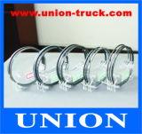 Forklift Piston Ring for Toyota, 2D Piston Ring