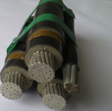 Mv ABC Cable (3.8/6.6kV-19/33kV)